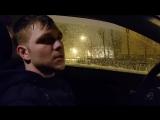Антон Хмелевский - Не знаю я, что дальше будет...
