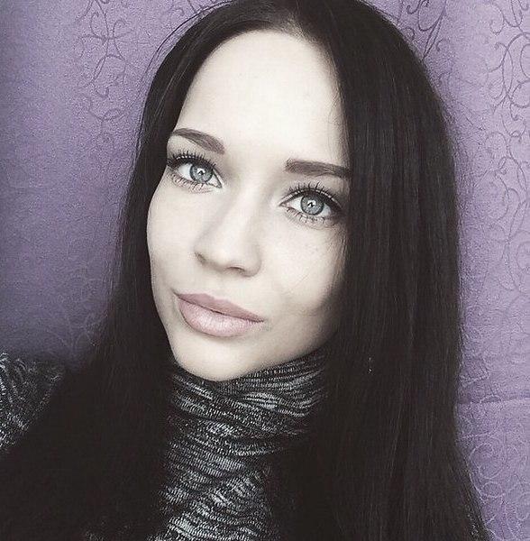 Госпожа ищет раба из белгорода — pic 14