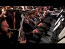 Karl Jenkins THE ARMED MAN Sanctus
