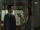 Мистер Бэк 3серия Хён подслушивает разговор Хана и Хон club mr back role play