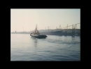 Аракс (соло Юрий Антонов)_Море (ОСТ Берегите женщин 1981)