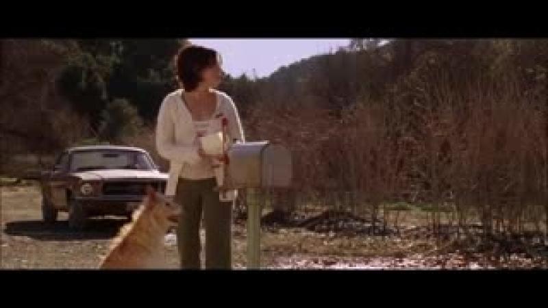 ролик на фильм 'Дом у озера' под песню Evanescence_low.mp4
