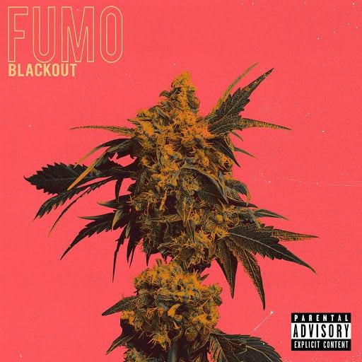 Blackout альбом Fumo