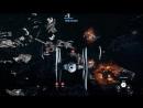 Это фиаско. Electronic Arts взялись за Star Wars Battlefront 2