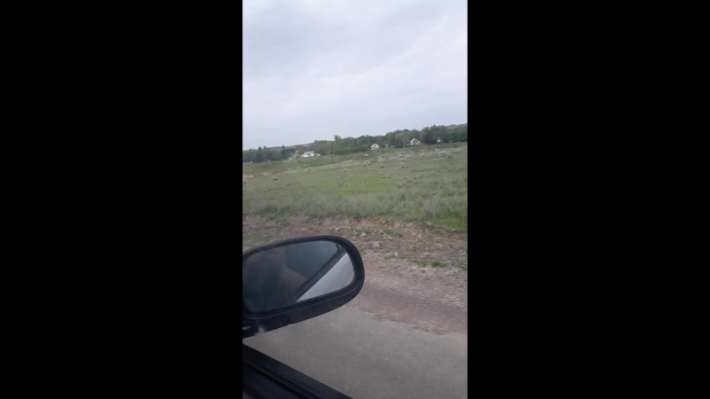 Жамбыл ауданы Бирлик ауылы