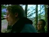 Taйгa. Kyрc выжuвaнuя (2002) мини сериал драма приключения боевик