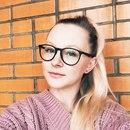 Мария Синицына фотография #1