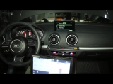Audi A3_Чип-тюнинг