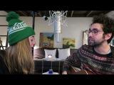 Follow Through - Gavin DeGraw (Cover) Jon &amp Valerie Guerra