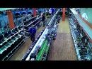 Самая быстрая кража 2016 года / Shoplifting