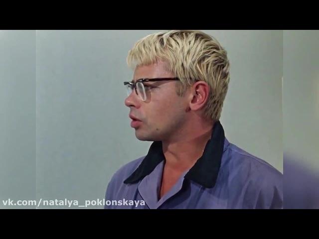 СОВЕТСКИЕ ФИЛЬМЫ: ПОДБОРКА COUB'ОВ (ПРИКОЛ)
