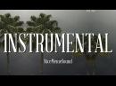 $uicideboy$ Pouya Runnin' Thru the 7th with My Woadies Instrumental Reprod NiceMeme$ound