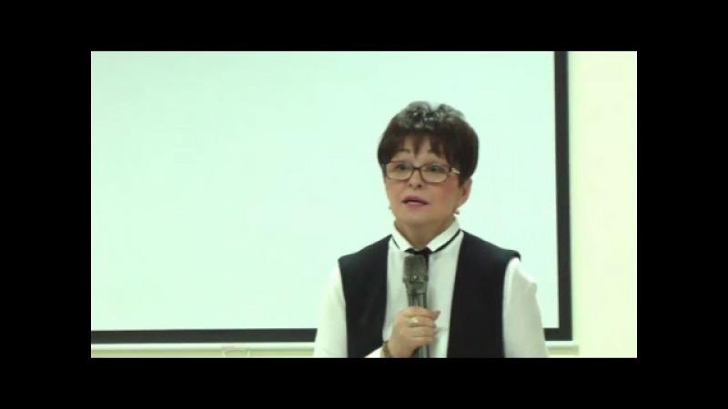 Презентация бизнеса Амвэй - Балановский Игорь