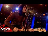 Fall Out Boy - Nobody Puts Baby In The Corner (Live at The Roxy Theatre)