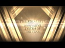 Finalists for FANUC America's ASI Innovative System of the Year 2016