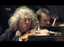 Rachmaninoff Vocalise Leonard Slatkin SAT Orchestra of Russia April 2 2013 Moscow