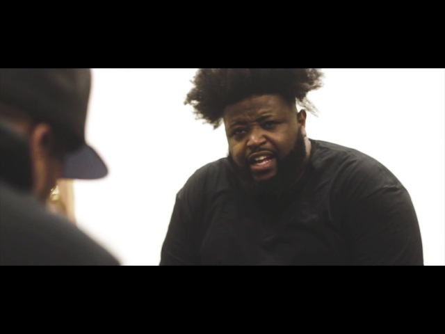Johnny Hustle [The Hope] ft. B.E.N.N.Y. The Butcher - I'm Dyin (Music Video)
