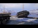 World of Tanks Корзинка-убийца - ХРН 76