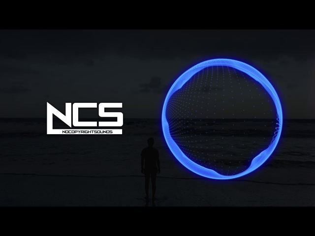 Au5 Last Heroes - Lush (feat. Holly Drummond) [NCS Release]