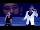 Amazing Celine Tam - How Far I'll Go & You Raise Me Up | Miss World 2017 Incredible Performance