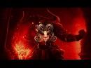 DEVILISH TRIO WHAT LURKS UNDERNEATH