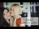KUULT - Wenn du lachst (Cover Lea Katharina)
