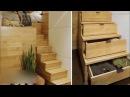 100 идей мебели для небольшого дома