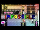 The Impossible Level