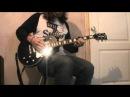 EBAY LISTING - Burny - 'John Sykes' Model -
