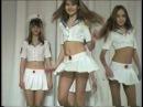 Юные модели на конкурсе Лучшая Модель Юга России / Young model in the competition