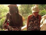 Nelly Stharre & Trevy Felix - Dread Act -- AkaFree Diffusion