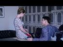 скрытая камера секс на кастинге