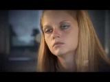 FACING EVIL  S2E6  Teenage Terror - Rachel Wade