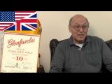 Whisky ReviewTasting Glenfarclas 10 years