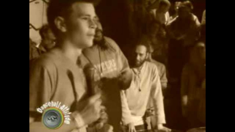 Dub Station 13 - Dubateers - Charlie P - Kenny Knots