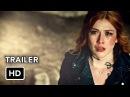 Shadowhunters Season 3 Trailer HD New York Comic Con 2017