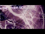 MAX SHADE - On The Other Side EP - Preview