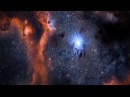 Nimanty Solarsoul | The Starry Sky 2: Return to the Stars | space music