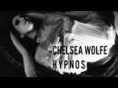 Chelsea Wolfe - Hypnos (Official Video)