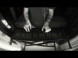 Led Zeppelin - Ramble On (Defunk Live Jam Remix)