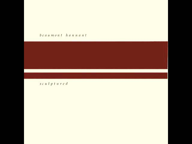 Beaumont Hannant - Heavenly