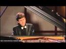 Ф.Шопен - Ноктюрн ля бемоль мажор, op.32 / F.Chopin - Nocturne As-dur, op.32