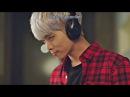 [FMV] Kim Jonghyun 김종현 (SHINee) - Y Si Fuera Ella (rus sub)