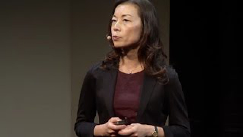 """Dyslexia, Learning Differently, and Innovation"" 