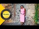 Daniela Alfinito - Sag nicht goodbye (offizielles Video)