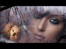 ПРЕМЬЕРА Песни Новинка 2018 💕 Ты Не Плачь и Вытри Слёзы 💕 Александр Закшевский