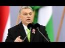 Viktor Orbán Day of Honor Speech 2018