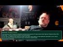 Борис Юлин про аниме Эрго Прокси а также советует к просмотру другие аниме