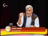 Rojev Osman Sahin Zana Azadi u Dilser Avesta
