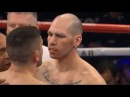 Matty Askin vs Stephen Simmons HD